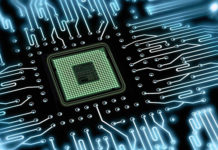 10-Reasons-to-Study-Computer-Science-Engineering