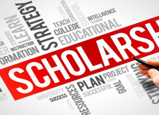 Scholarships after Class XII for engineering aspirants