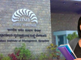 How IIMs failed to gat enough girl students despite gender diversity claims