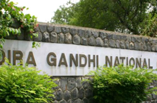 MBA from IGNOU - A Complete Guide