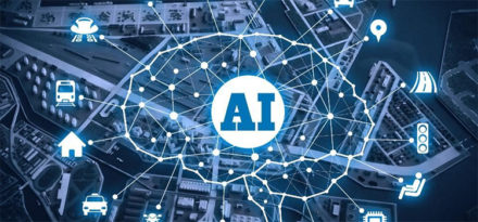 Artificial Intelligence- A Complete Course Review
